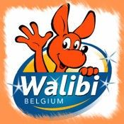 175px_Logo_WalibiBelgium