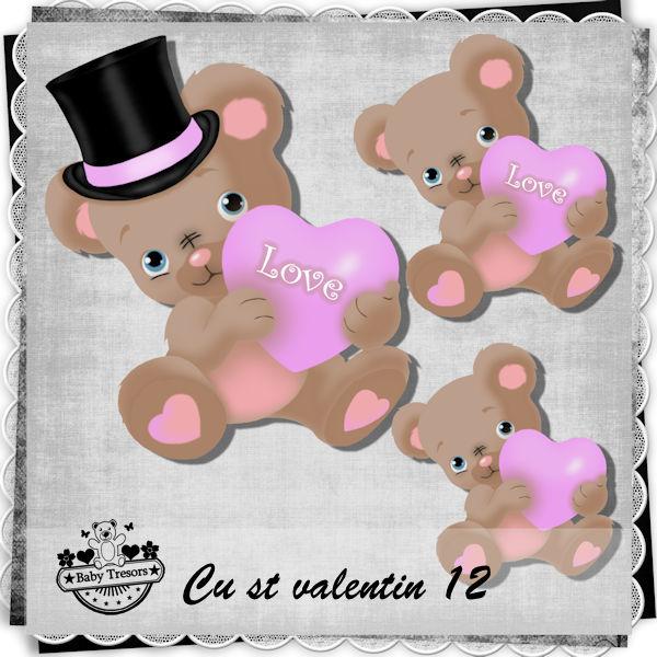 cu st valentin 12