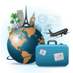 échange maison vacances