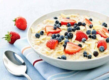 Avoine-pour-le-petit-dejeuner-500x370