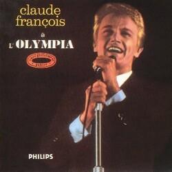 Nouveau cd et dvd Claude François