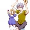 dance ushio