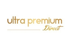 ultra prenium direct