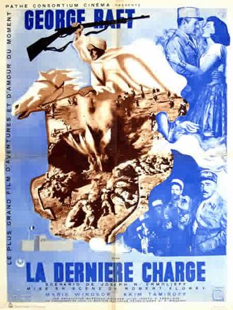 DERNIERE-CHARGE.jpg