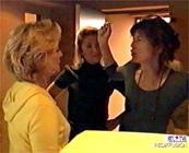 21 novembre 2000 / JT RTL TVI