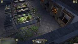 UPGRADE : Atom RPG en 0.9, sorti en décembre*