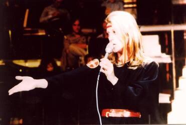 Septembre 1981 / Février 1982 : les bandeaux. Toujours plus de Nouveautés...