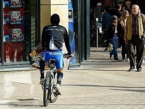 C Les gens de Metz 6 Marc de Metz 05 04 2013