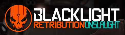 Blacklight Retribution sortira sur PS 4 fin 2013