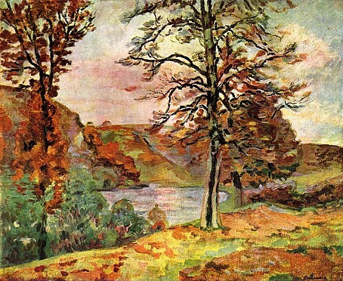 731px-Jean-Baptiste Armand Guillaumin 002