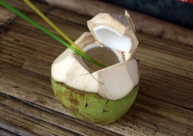 eau-de-coco