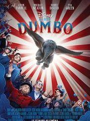"""Résultat de recherche d'images pour """"dumbo 2019"""""""