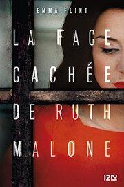 La face cachée de Ruth Malone de