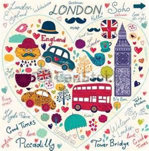 LONDON .....