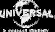 Découvrez la bande-annonce de L'ÉCHO DE LAUREL CANYON ! Disponible en VOD dès le 8 juin 2020 !