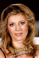 Janvier 1980 : Portraits chez Alice Dona / Série complète inédite !
