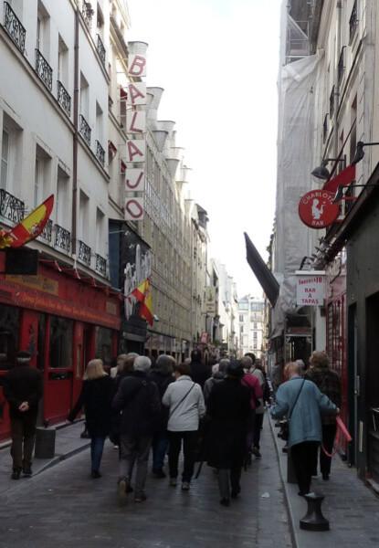 5---Rue-de-Lappe---Le-Balajo.JPG