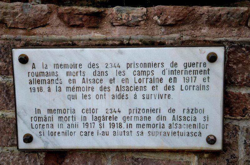 soultzmatt cimetière roumains schnoebelen