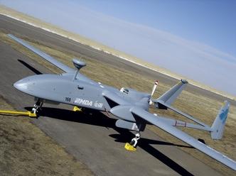 AIR_UAV_Heron_Canada_lg