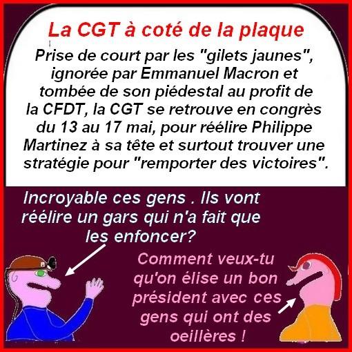 Macron en campagne européenne ?