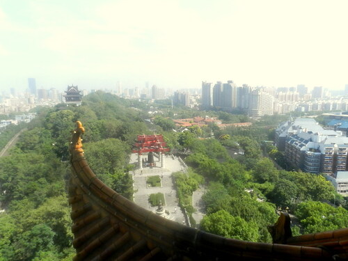 Wuhan (21)