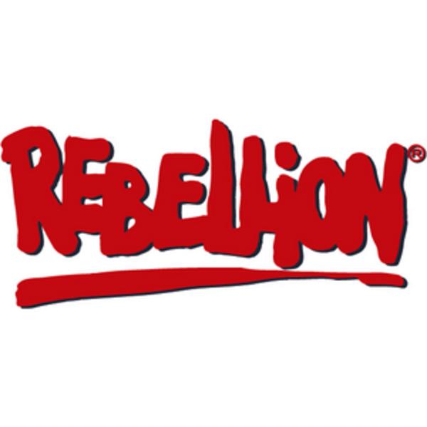 1713064-rebellion_large.png