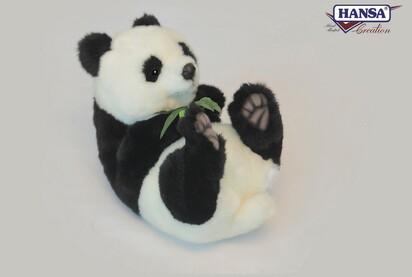 Béné Bambou...