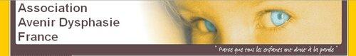 La dysphasie: quelles adaptations?