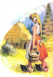 Le Moyen Âge en lecture
