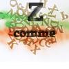 Z comme Zaraysk