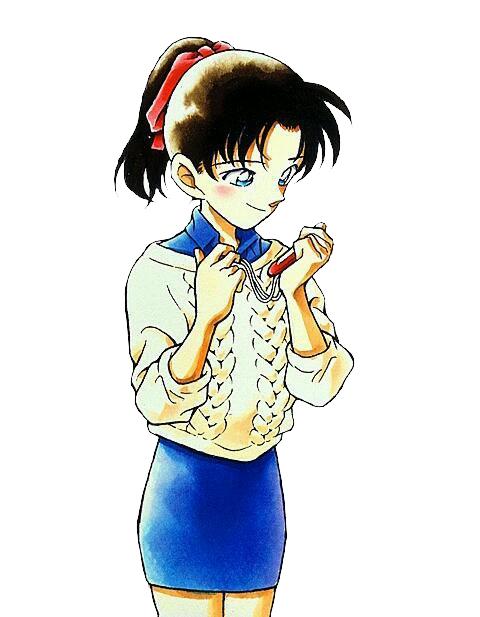 Renders Kazuha