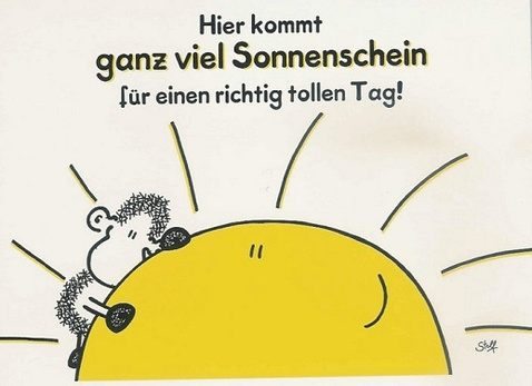 """Résultat de recherche d'images pour """"schoener tag comic"""""""