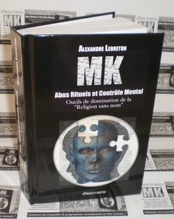 ➤ Vaudou, Chamanisme et Dissociation / Possession / Personnalité Multiple (Extrait du livre MK)