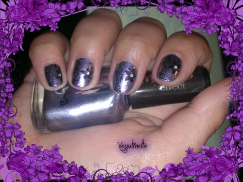 commande polishinails shop