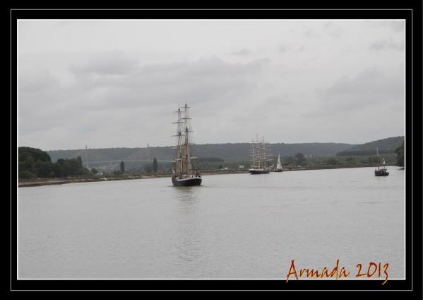 armada 006