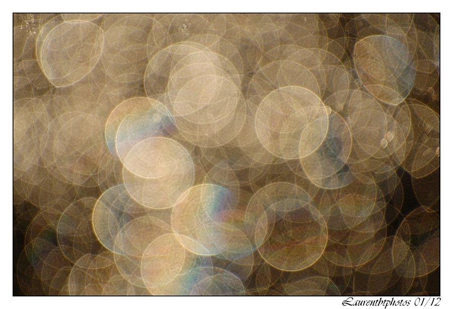 Essais-photo--0200.JPG