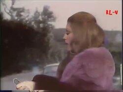 16 décembre 1976 / MIDI PREMIERE