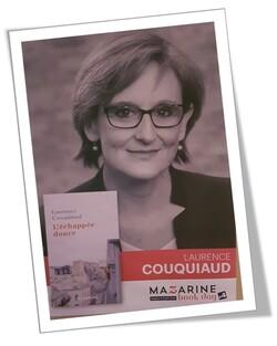 Mazarine Book Day 2019