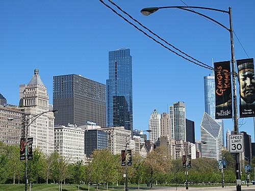 chicago-01.JPG