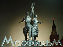 - Des films Soviétiques à voir sur Internet