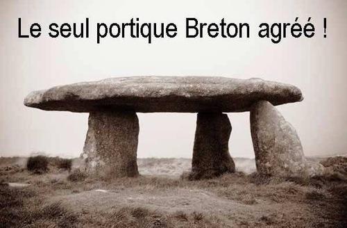 Tous avec les bretons !