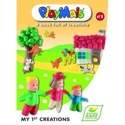 Gamme Playmaïs