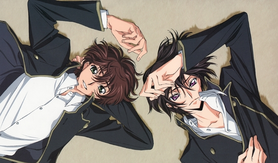 CODE.GEASS-.Hangyaku.no.Lelouch.full.145119