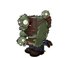 """Résultat de recherche d'images pour """"plant versus zombie date création"""""""