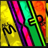 Madonna All Mixed Up Mix Remix