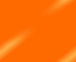 Eklablog - Un fond animé au scroll