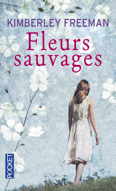 Fleurs sauvages (lecture)