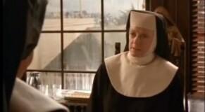 Sister Act 10.jpg