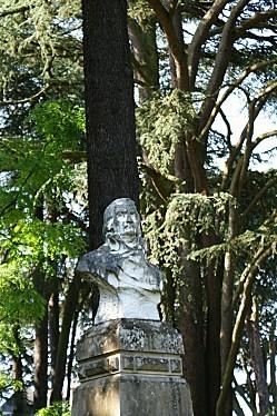 jardinPrébendes0030