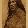 255 Lahkeudup (Skokomish)1912